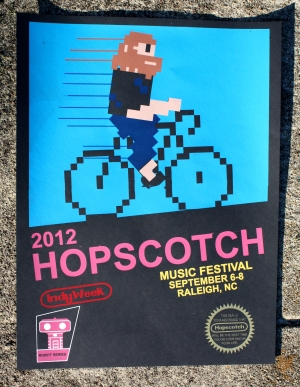 Dantanamo